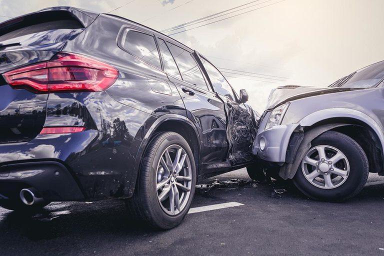 Accident de la route : Assurance et dédommagement