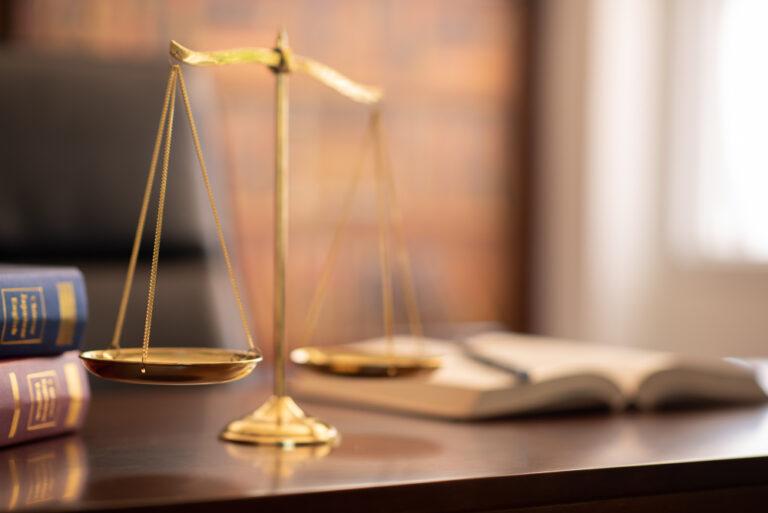 Pourquoi faire appel à un cabinet juridique pour régler les contentieux ?